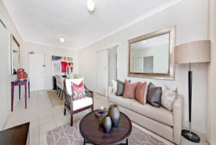 1/16-18 First Avenue, Eastwood, NSW 2122