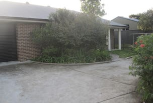 2B Lavinia Close, Tenambit, NSW 2323