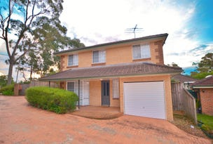 170A Somerville Road, Hornsby Heights, NSW 2077