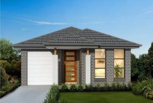 Lot 1136 Proposed Rd, Jordan Springs, NSW 2747