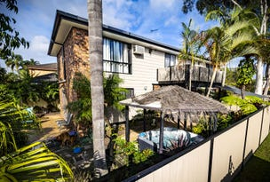 116 Vales Road, Mannering Park, NSW 2259