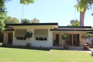 16 Murdoch Street, Port Pirie, SA 5540