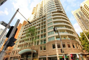 917/348 Sussex street, Sydney, NSW 2000