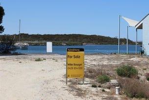 1 Egret Court, Coffin Bay, SA 5607