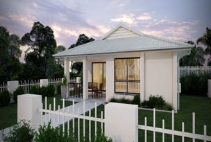 Lot 285 Greater Ascot, Mount Louisa, Qld 4814