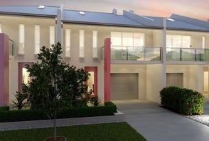 Lot 262  Fernleigh Court, Cobbitty, NSW 2570