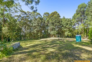 39 Morrison Avenue, Coledale, NSW 2515
