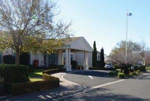 851/1 Stewart Avenue, Altona, Vic 3018