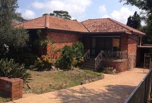 14 Stewart Street, Matraville, NSW 2036