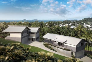 3 The Boulevard, South Mission Beach, Qld 4852