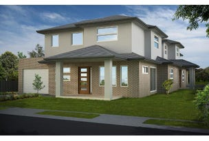 145 Watsonia Road, Watsonia, Vic 3087