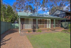 6 Bambara Avenue, Summerland Point, NSW 2259