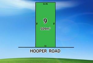 9 Hooper Road, Strathalbyn, SA 5255