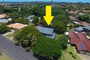 58 Ash Drive, Banora Point, NSW 2486