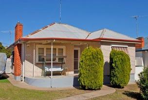 901 Padman Drive, West Albury, NSW 2640