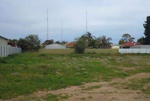 L30 Reginald Street, Port Pirie, SA 5540