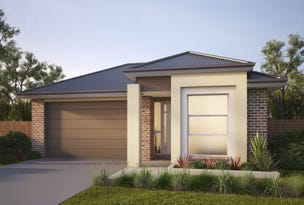 Lot 104 Road 1, Thornton, NSW 2322