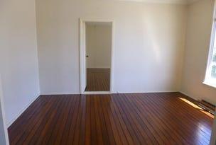 54A York Street, East Gosford, NSW 2250