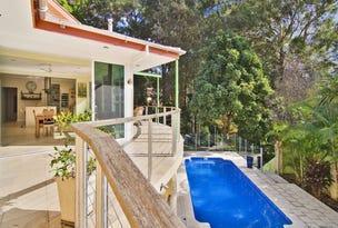 16 Burgoyne Street, Gordon, NSW 2072