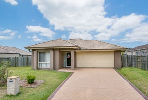31 Coach Road West, Morayfield, Qld 4506
