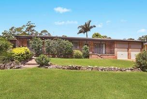 9 Gistford Street, New Lambton Heights, NSW 2305