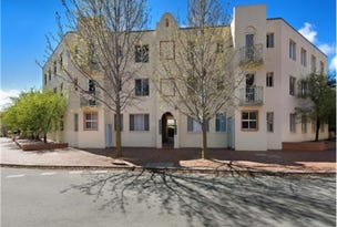 6/54 Chaseling Street, Phillip, ACT 2606