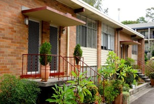 9/63 Donnison Street West, Gosford, NSW 2250