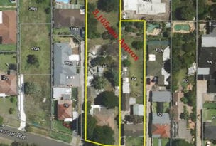 14-16 Endeavour Road, Georges Hall, NSW 2198