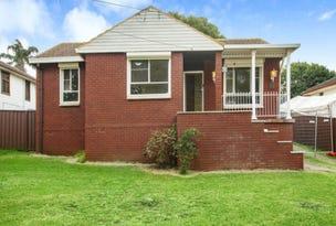 27 Burke Road, Lalor Park, NSW 2147