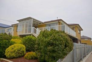 253 William Street, Devonport, Tas 7310