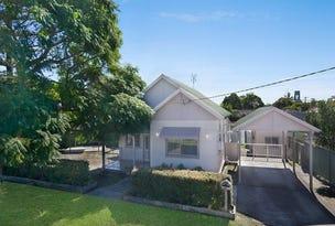 22 Melba Road, Woy Woy, NSW 2256