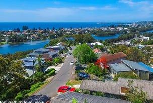 62 Alleyne Avenue, North Narrabeen, NSW 2101
