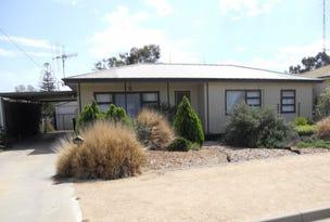 5 Tonkin Avenue, Barmera, SA 5345