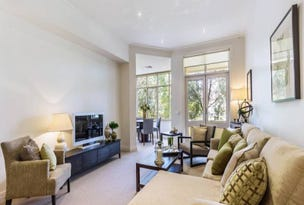 Independent Living Apartment - 2 Bedroom & Study, Kew, Vic 3101