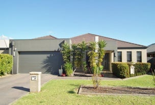 24 Calabria Road, Griffith, NSW 2680