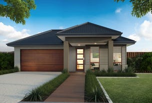 LOT 722 Huntlee Estate, Branxton, NSW 2335