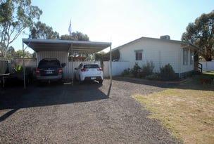24 McKinnon Road, Dunolly, Vic 3472