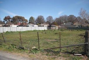33 Adelaide street, Blayney, NSW 2799