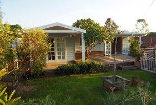 16 Renown Avenue, Shoalhaven Heads, NSW 2535