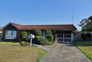 4 Barrellier Close, Raymond Terrace, NSW 2324