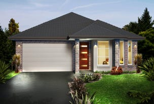 Lot 9 Angelina Court, Green Valley, NSW 2168