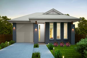 Lot 137 St Georges Way, Blakeview, SA 5114