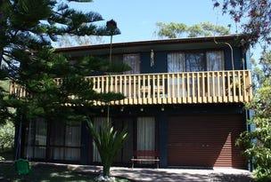 11 The Promenade, Manyana, NSW 2539