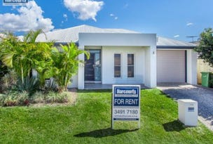 102 Mackintosh Dr, North Lakes, Qld 4509