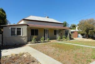 423 Morgan Street, Broken Hill, NSW 2880