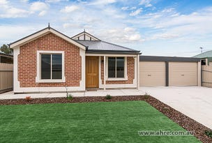 88B Hindmarsh Road, Murray Bridge, SA 5253
