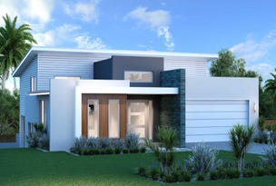 Lot 7 River Valley Boulevard, Sunshine North, Vic 3020