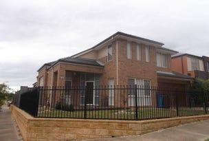 44 Saul Avenue, Berwick, Vic 3806