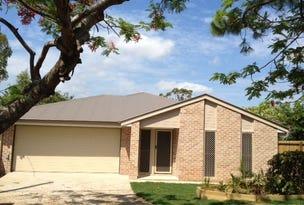 30 Stanley Terrace, Wynnum, Qld 4178