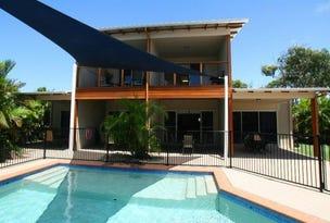 36 Beaches Village Circuit, Agnes Water, Qld 4677